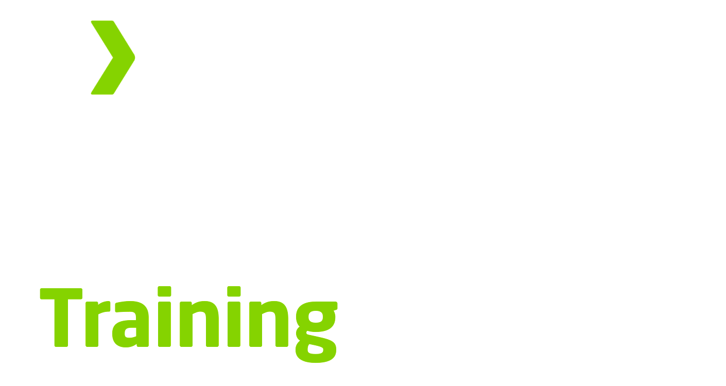 TENCO logo