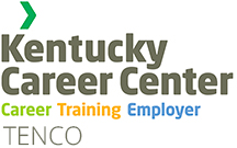 TENCO Career Center Logo