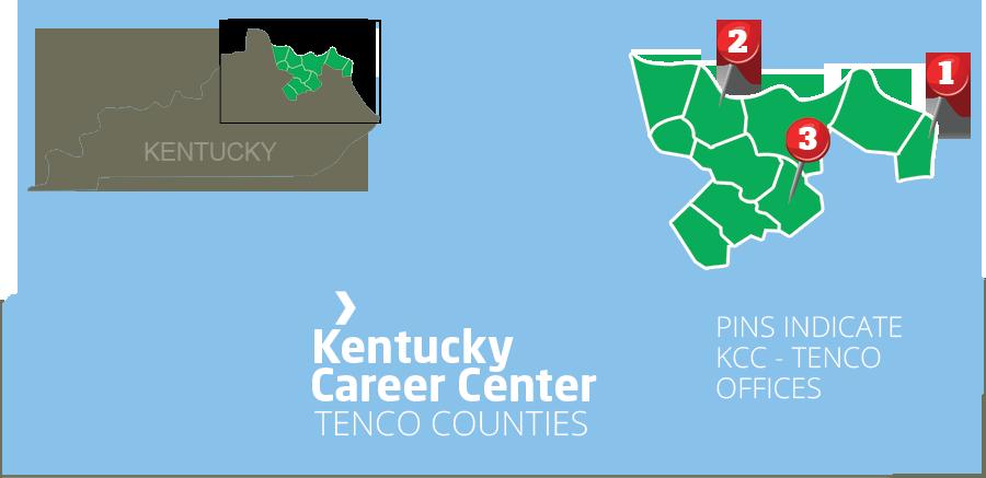 KCC - TENCO